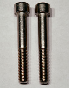 SPYDER SF3RT-SHB PAIR