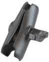 SPYDER SF3RT-R201U ARM