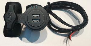 SPYDER-EXTRAS-12-VOLT-DUAL-USB-90-DEG-PLATE-SF3RT-USB-2