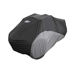 F3 Can am Ultra Guard Cover
